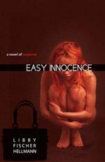 Easy-Innocence-cover_150
