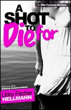shottodiefor-ebook-225