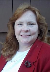 Diana Harris