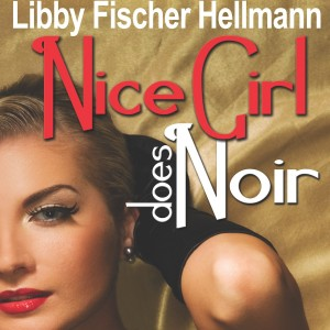 nicegirlNEW copy
