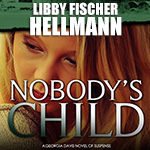 Nobody's Child Audio