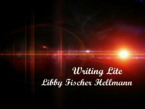 Writing Lite #3 -- Raise the Stakes