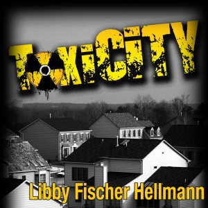 toxicity-sq2