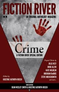 FR Special Crime ebook cover web