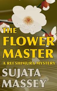flowermaster-ebook-275 copy 2
