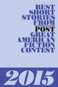2015FictionCover_350