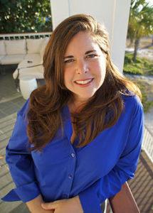 Lisa_unger_-_2014_author_photo_1