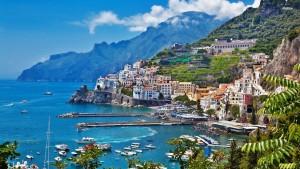 amalfi-coast-1 (1)