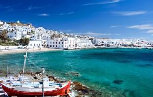 greek-islands