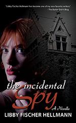spy-book-cover-150
