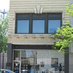 Chess Records Building