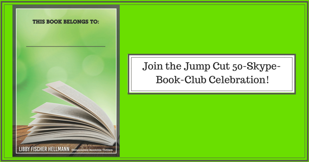 Join The 50-Skype-Book-Club Celebration! (1)