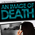 Image of Death